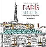 París Secreto (PRACTICA)