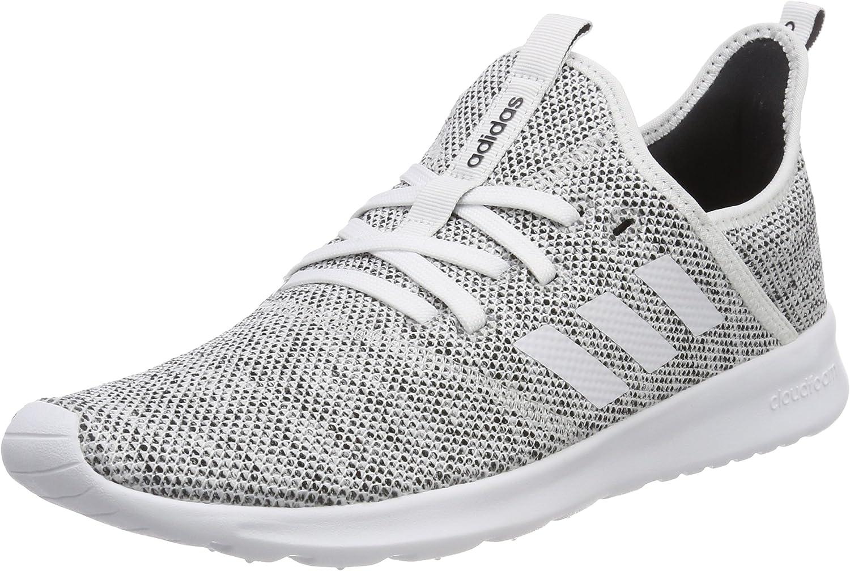 adidas Cloudfoam Pure, Zapatillas de Running para Mujer: Amazon.es ...