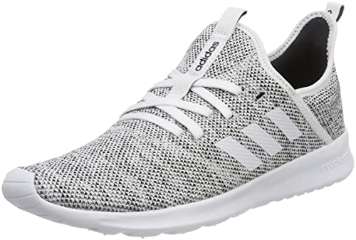 05ddd50a03 adidas Cloudfoam Pure, Zapatillas de Running para Mujer: Amazon.es: Zapatos  y complementos