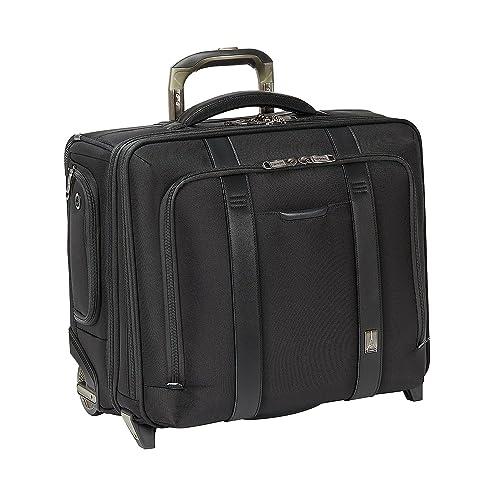 Travelpro Crew Executive