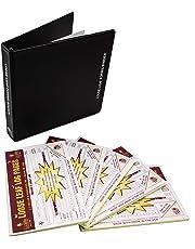 Account Books & Journals | Shop Amazon com