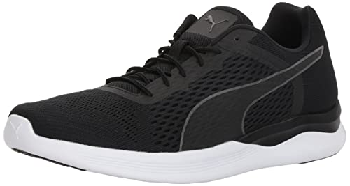 199a3f191ee3 Puma - Mens Sf Pitlane Night Shoes  Amazon.co.uk  Shoes   Bags