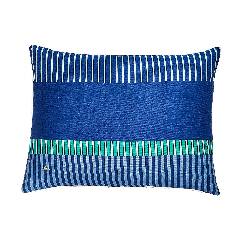 Lacoste Chistera Duvet Set King Blue
