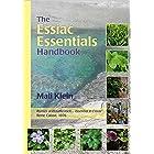 The Essiac Essentials Handbook