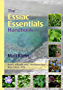 The Essiac Essentials Handbook (English Edition)