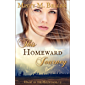 This Homeward Journey (Heart of the Mountains Book 5)
