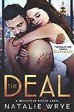 The Deal (Manhattan Nights Book 3)