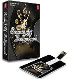 Sound of Bollywood (4 GB)