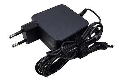 Cargador para portátil ASUS E402SA Q200E Q302L Q304U Q525U ...