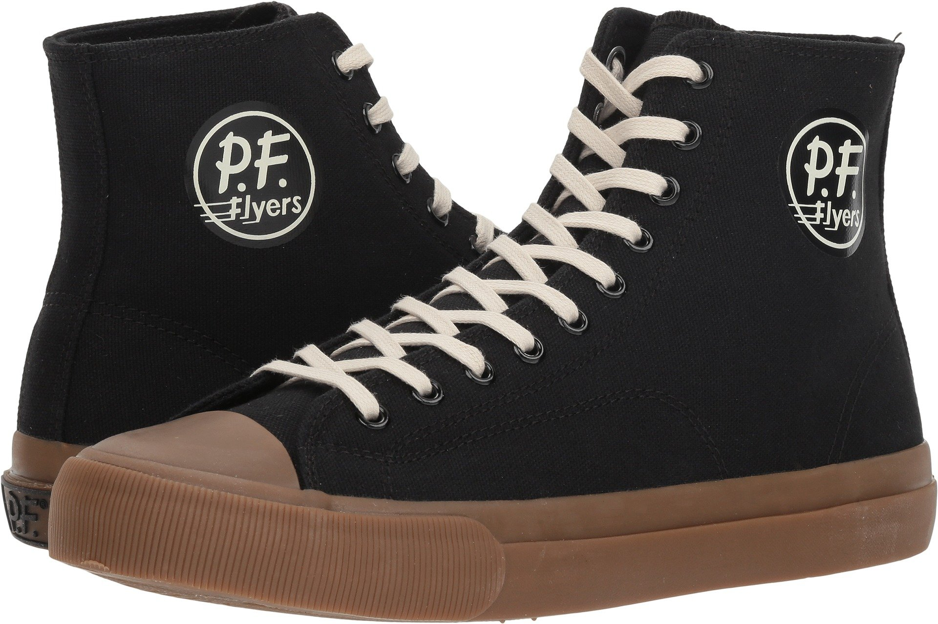 PF Flyers All American