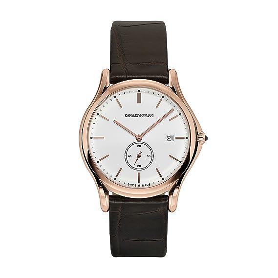 Reloj Emporio Armani - Hombre ARS1011