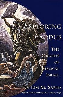 Amazon web of life folklore and midrash in rabbinic literature exploring exodus the origins of biblical israel fandeluxe Choice Image