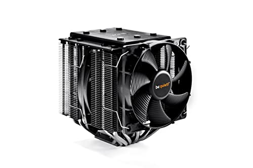 Be Quiet! BK109 Dark Rock Pro 3 CPU Cooler