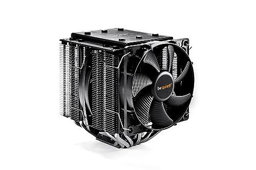 Be Quiet! BK109 Dark Rock Pro 3 CPU Cooler