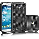 Amazon Com Samsung Galaxy S4 Sgh I337 Unlocked Gsm
