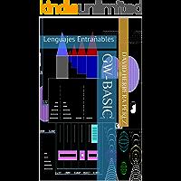 Libros de programación informática para jóvenes