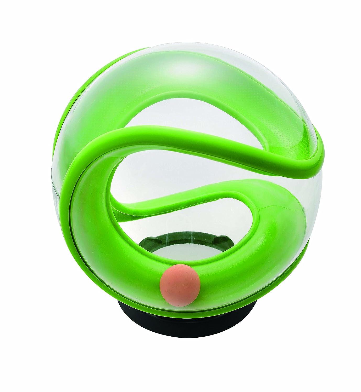 お気に入りの WePlay Motor Improvement Skills WePlay Improvement Motor - Tai-Chi Ball B0019FJIYO, 都幾川村:4adbc041 --- impavidostudio.com