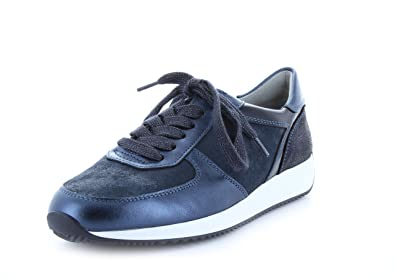 new concept 6a342 0478e Herren Nike Herren 845039-301 Fitnessschuhe Schuhe