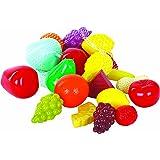 Gowi - Alimento de juguete (456-01)