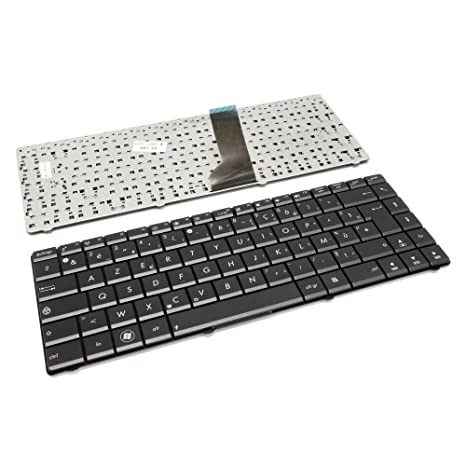 Asus K42JC Notebook Descargar Controlador