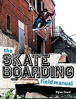 The Skateboarding Field