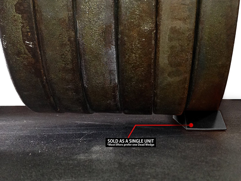 ... bolsa plantea cargado barbell y placas de carga sin esfuerzo/descarga perfecto para levantamiento de potencia, levantamiento de pesas, entrenamiento, ...