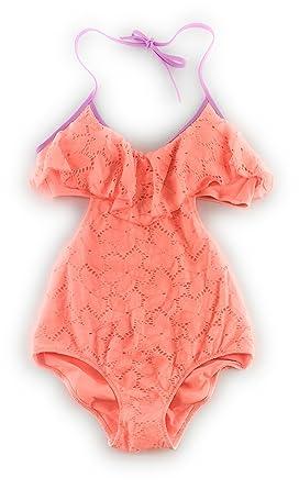 Amazon.com: Victoria s Secret traje de baño de una pieza ...