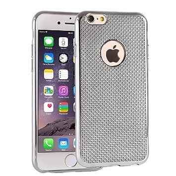coque treilli iphone 6