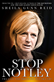 Stop Notley: The Case For Throwing Out The NDP