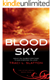 Blood Sky (After Book 4)