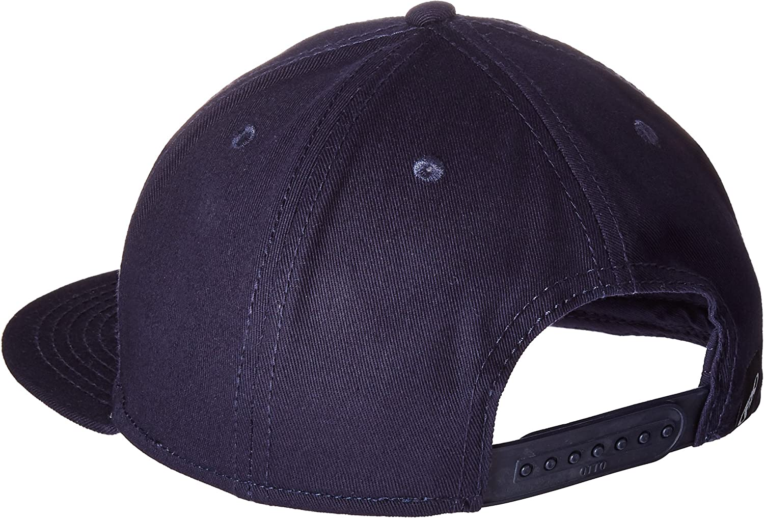 Navy, One Size Factory Effex 19-86412 Youth Snapback Hat