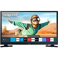 "Smart TV LED 32"" HD Samsung UN32T4300AGXZD"