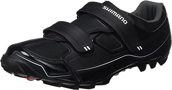 SHIMANO SH-M065 Trail Enduro Shoe - Men's Mountain Bike