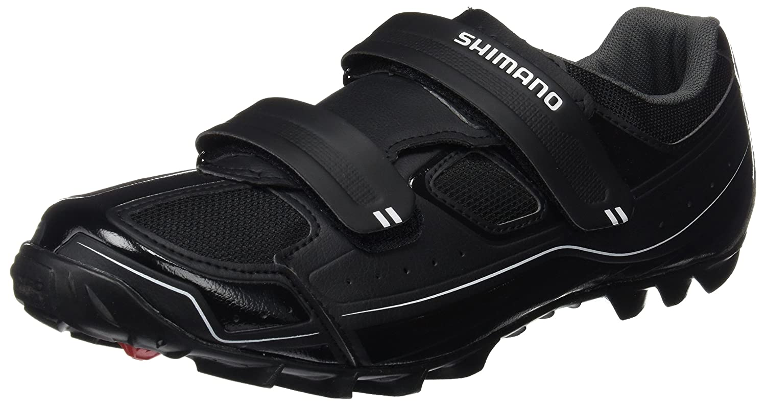 Shimano Men S Mountain Sport Spd Cycling Shoes Cycling