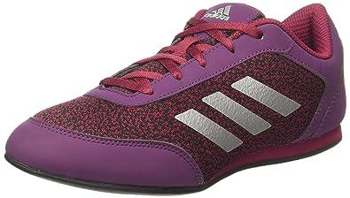 1d8720cf40072 Adidas Women s Vitoria Ii Rednit Mysrub Multisport Training Shoes - 6  UK India (