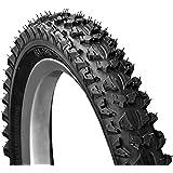 Schwinn Replacement Bike Tire, Multiple Bike Styles, Multiple Size Options