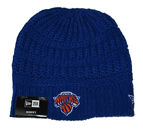 Image Unavailable. Image not available for. Color  New York Knicks New Era  Women s ... 30d9ef2b9