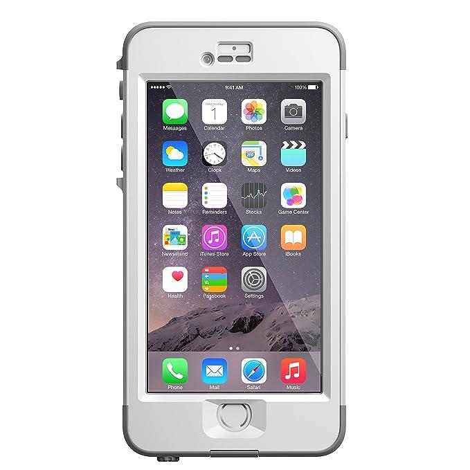 iphone 6 lifeproof case