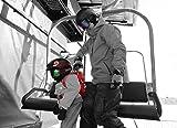MDXONE Kids Snowboard Ski Harness Trainer with