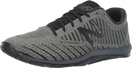 Minimus 20v7 Fitness Shoes