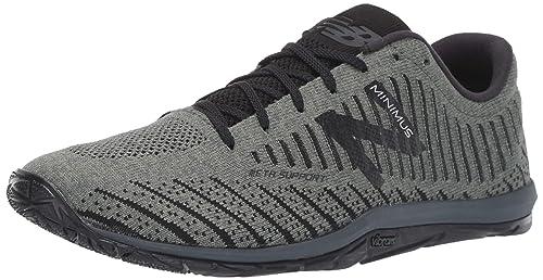 New Balance Minimus 20v7, Zapatillas de Running para Hombre: Amazon.es: Zapatos y complementos