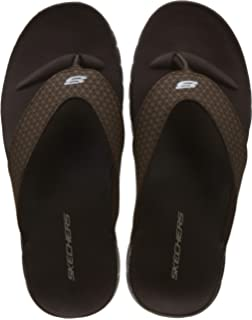 a56f42e0b864 Under Armour Men s Ignite II Sandals  Buy Online at Low Prices in ...
