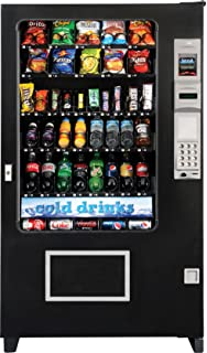 Amazon com : Refurbished Coin Changer for Coke Coca Cola