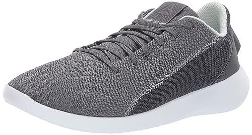 Reebok Women s Ardara Training Shoe  Amazon.co.uk  Shoes   Bags 790ce80cf