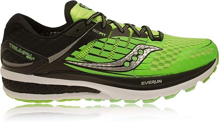 saucony triumph 7 zapatos