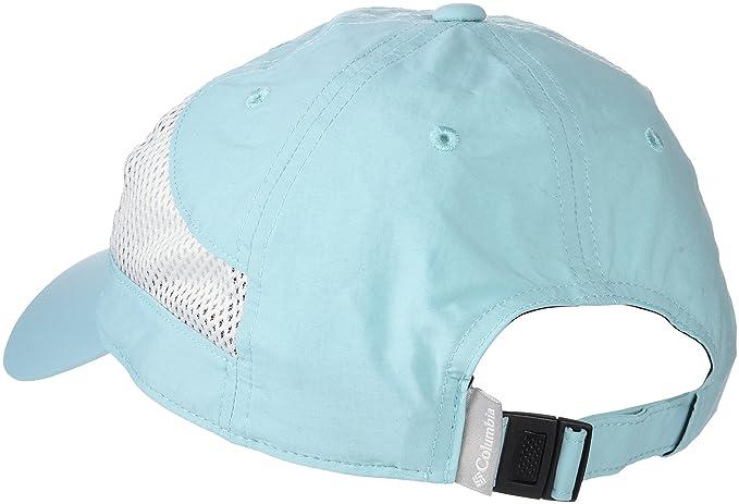 5cdd1fa5beb Columbia Tech Shade Cap Hat