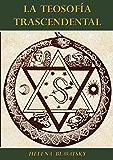 La Teosofía Trascendental