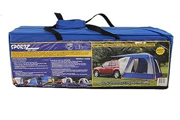 Original Nissan accesorios 999t7-xy200 Hatch tienda: Amazon.es: Coche y moto