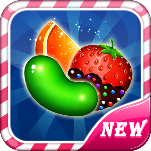 Amazon Com Candy Sugar Appstore For Android