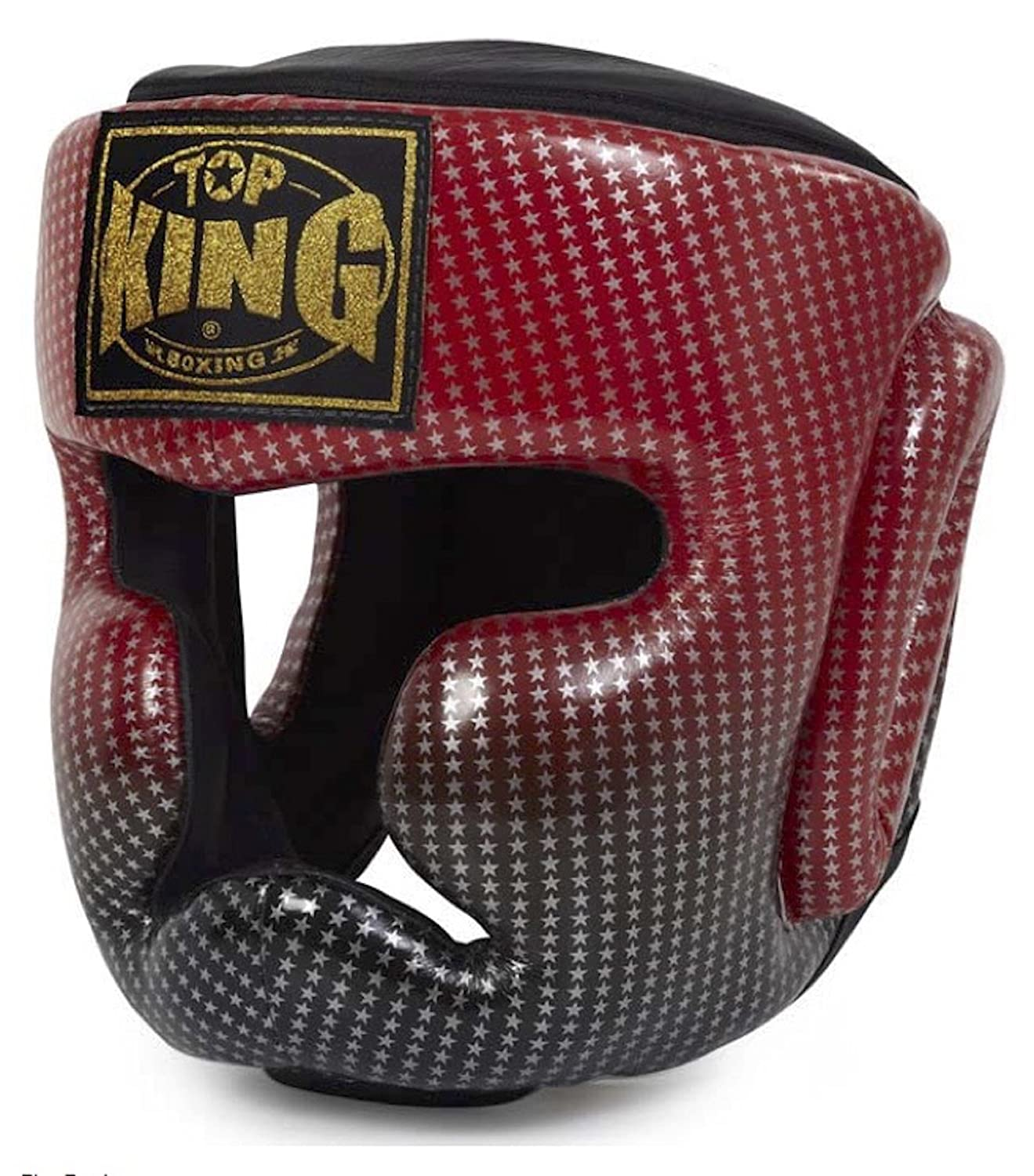Top King – Professional